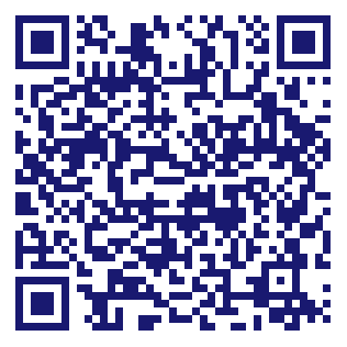 QR-Code for Sioux Ymcas