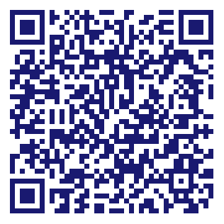 QR-Code for Siouxland Family Ctr