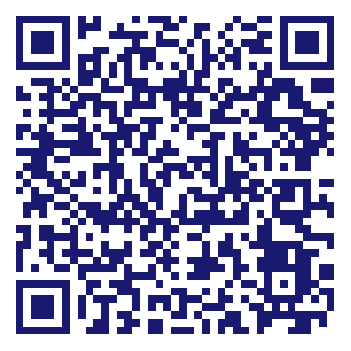 QR-Code for Sir Gaen Enterprises
