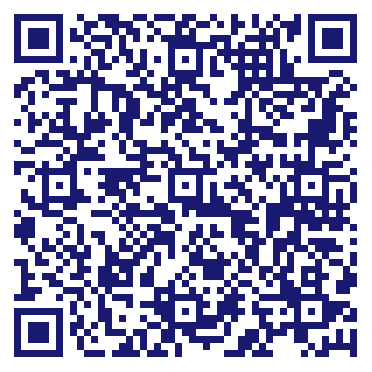 QR-Code for Sir Speedy Print, Signs, Marketing