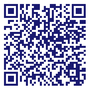 QR-Code for Sire Properties