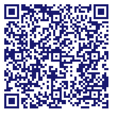 QR-Code for Sirius Computer Solutions Inc