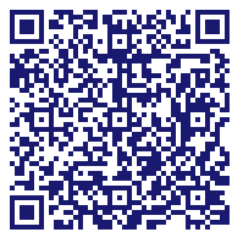 QR-Code for Sirius Computer Solutions