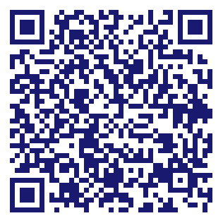 QR-Code for Sisco Construction