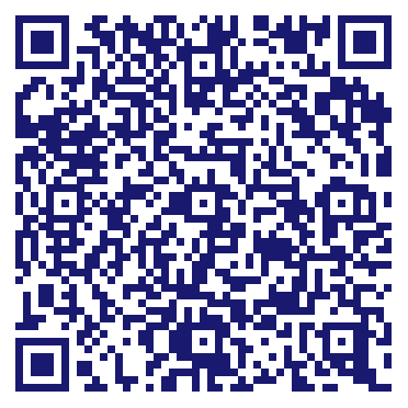 QR-Code for Siskiyou Humane Society Animal