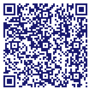 QR-Code for Sister Marie Spiritl Readr & a