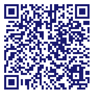 QR-Code for Sister Victoria