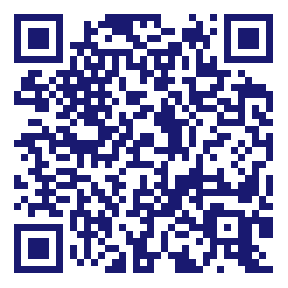 QR-Code for Sisters