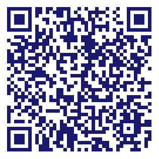 QR-Code for Site Copy