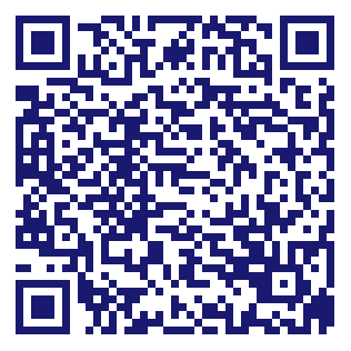 QR-Code for Site To Site