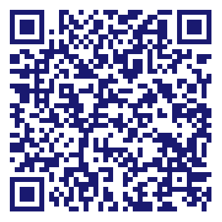 QR-Code for Site-rite Inc