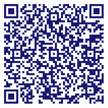 QR-Code for SiteDesignZ Web Design and Local SEO