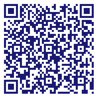 QR-Code for SiteOne Landscape Supply