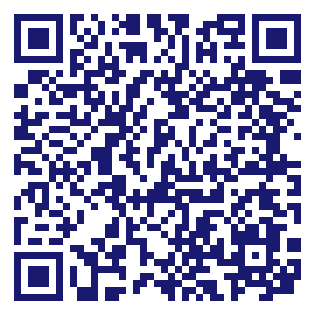 QR-Code for Sitedesign
