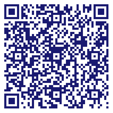 QR-Code for Sitek Marketing Communications