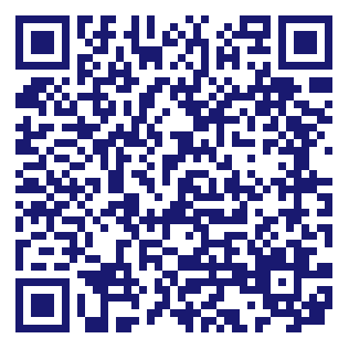 QR-Code for Sitel Corp