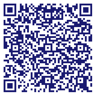 QR-Code for Siwy Plastic Surgery- Barbara K. Siwy, MD