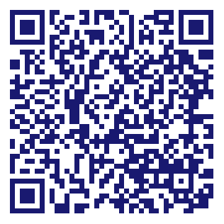 QR-Code for Six H Auto
