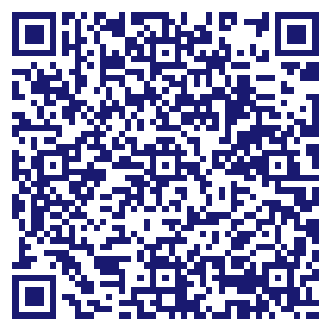 QR-Code for Sixth Avenue Chiropractic Clnc