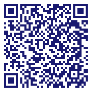 QR-Code for Sizes Unlimited 795