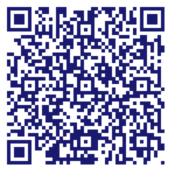 QR-Code for Sjb Communications Inc