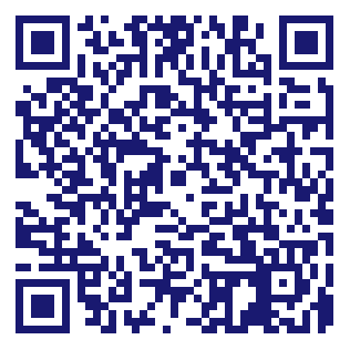 QR-Code for Skates Glass Llc
