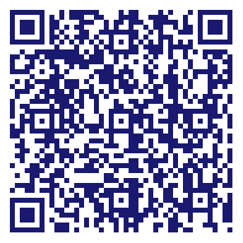 QR-Code for Skating Club of Wilmington