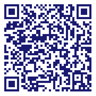 QR-Code for Skd Tools