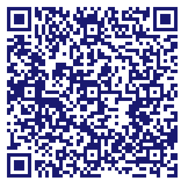 QR-Code for Skeen Concrete & Construction