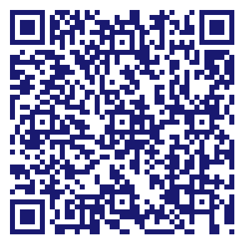 QR-Code for Skeffingtons Formal Wear