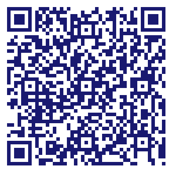 QR-Code for Skin Deep Tanning Salons