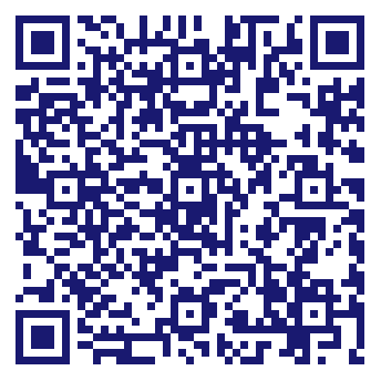 QR-Code for Skinneys Food Solutions