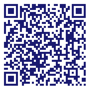 QR-Code for Skins Trading Co Inc