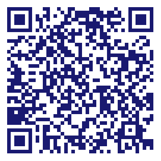QR-Code for Skogman Realty