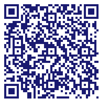QR-Code for Skotty Consulting Group