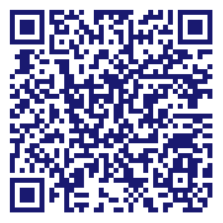 QR-Code for Sky Dental Lab Inc