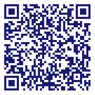 QR-Code for Sky Eagle Music