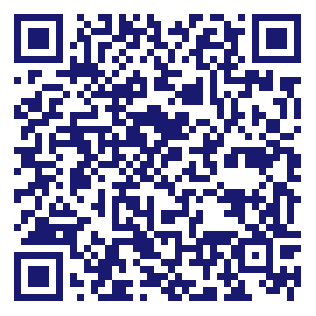 QR-Code for Sky Harbor Resort