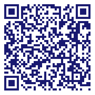 QR-Code for Sky Haven Masonry