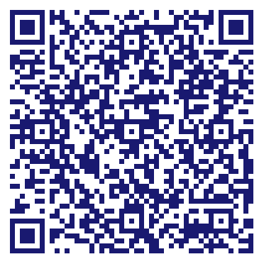 QR-Code for Sky High Sports - Chicago/Naperville