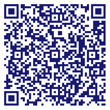 QR-Code for Sky High Sports - Orange County