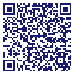 QR-Code for Sky Prosthetics Inc