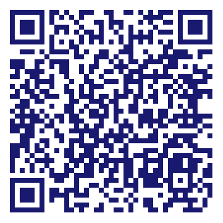 QR-Code for Sky Ranch For Boys