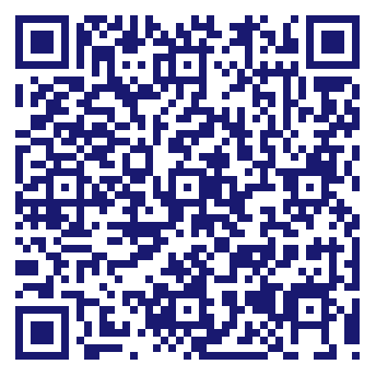 QR-Code for Sky Zone Trampoline Park