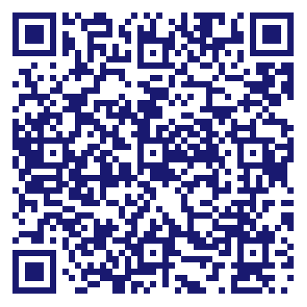 QR-Code for SkyOak Wealth Management