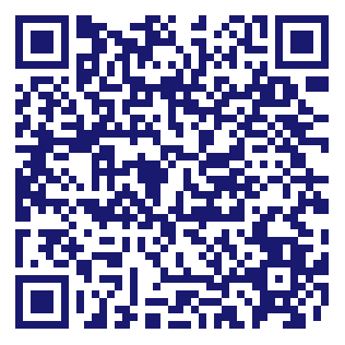 QR-Code for Skyana Entertainment