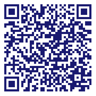 QR-Code for Skyblue Orthodontics