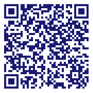 QR-Code for Skyline Chili