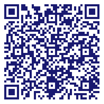 QR-Code for Skyline Helicopter Tours