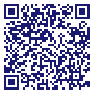 QR-Code for Skyline Investments